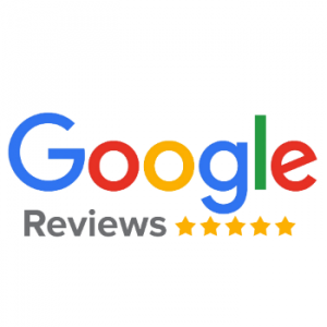 Customer Google Reviews